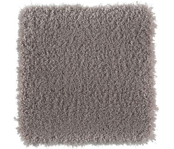 Velvet Pearl | Silver Grey 502 by Kasthall | Rugs / Designer rugs