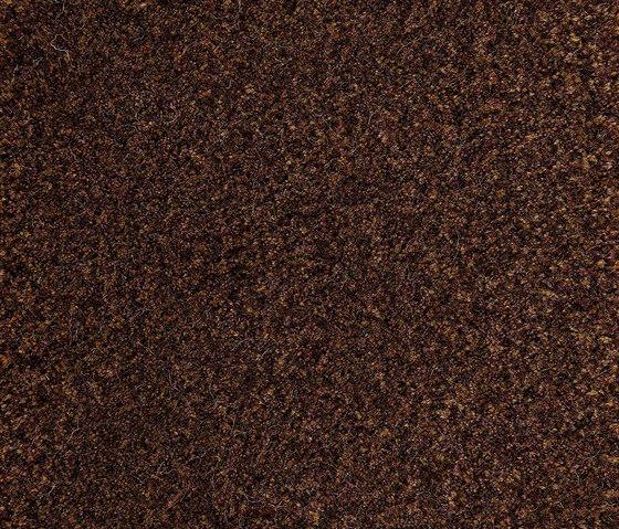 Velvet Truffle 700 by Kasthall | Rugs / Designer rugs