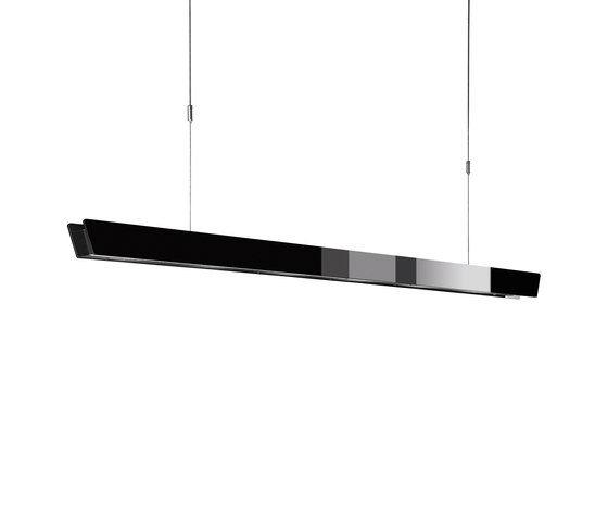 Cheek2Cheek - Pendent Luminaire by OLIGO | General lighting