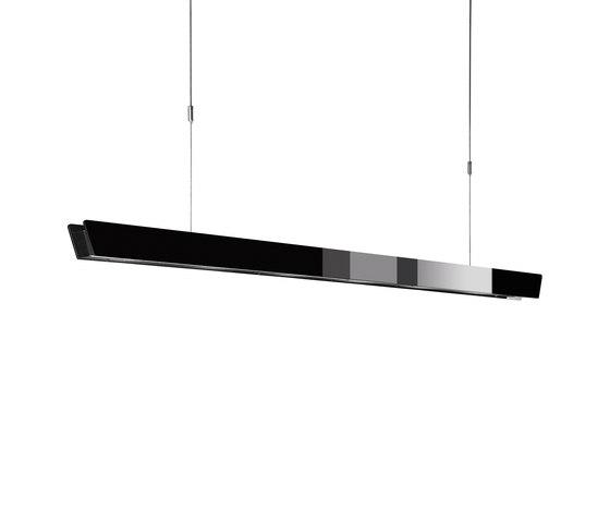Cheek2Cheek - Pendent Luminaire de OLIGO | Éclairage général