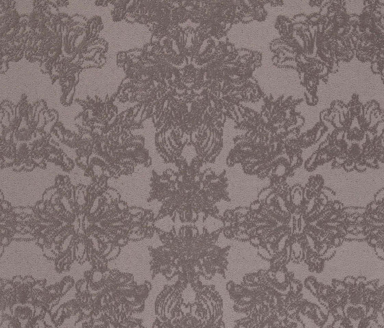 Classic Damask Granite 5005 by Kasthall | Rugs / Designer rugs