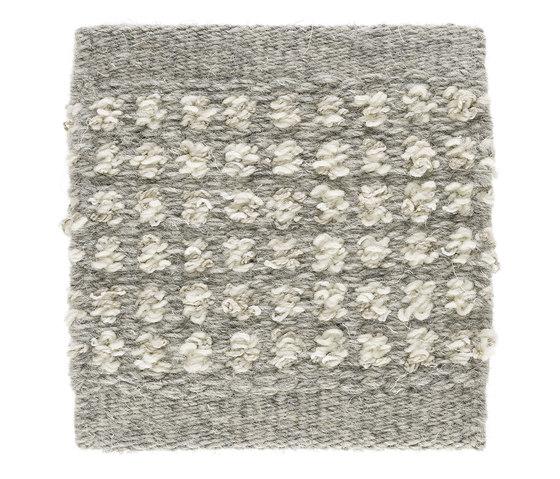 Stina   Misty Grey 5006-801 by Kasthall   Rugs / Designer rugs