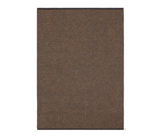 Stina Golden Oak 5007-870 by Kasthall | Rugs / Designer rugs
