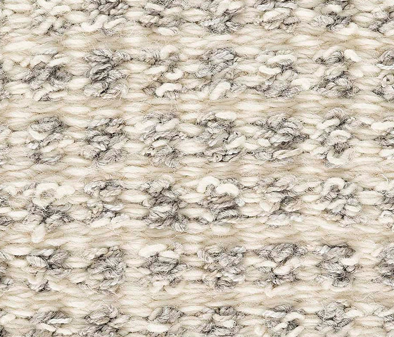 Stina Frosty White 8005-51 by Kasthall | Rugs / Designer rugs