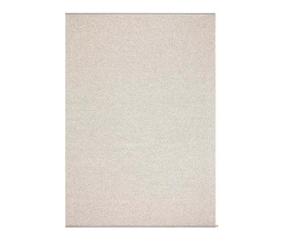 Stina Frosty White 8005-51 de Kasthall | Tapis / Tapis design