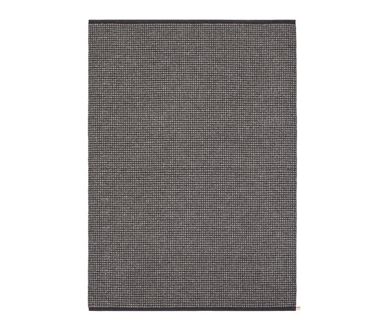 Stina Cloudy Grey 5007-55 by Kasthall | Rugs / Designer rugs