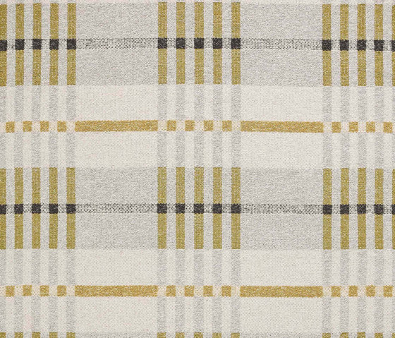 Tweed Frosty Plains 540 by Kasthall | Rugs / Designer rugs
