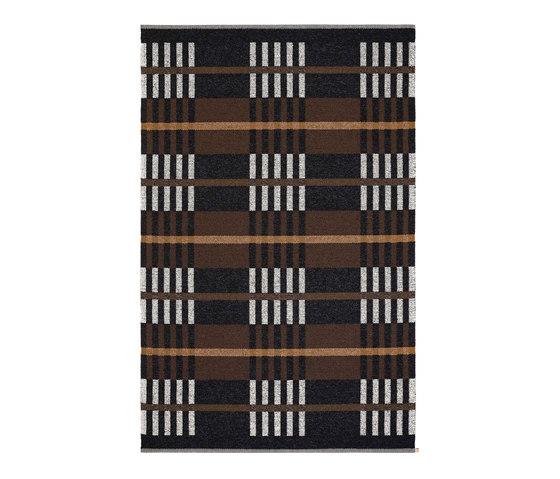 Tweed Potato Field 580 by Kasthall | Rugs / Designer rugs