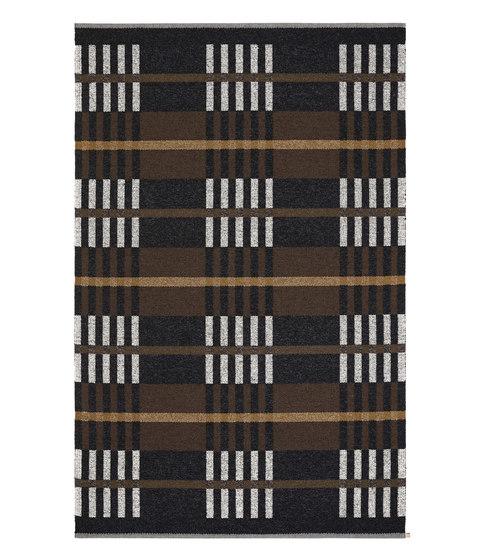 Tweed | Potato Field 580 by Kasthall | Rugs