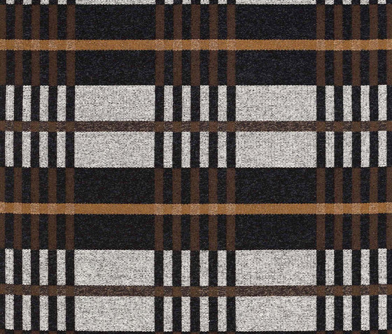 Tweed First Snow 850 by Kasthall | Rugs / Designer rugs
