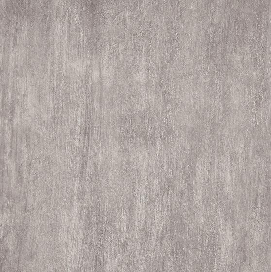 Greige OX 07 von Mirage | Keramik Fliesen