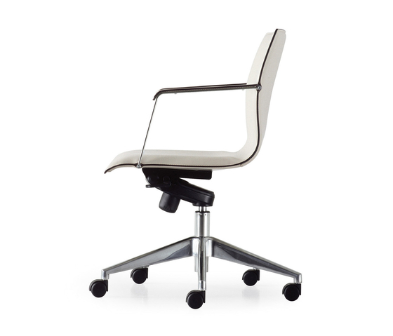 KX executive by Fantoni | Management chairs