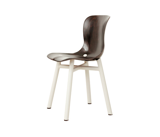 Wendela chair de Functionals | Sillas para restaurantes