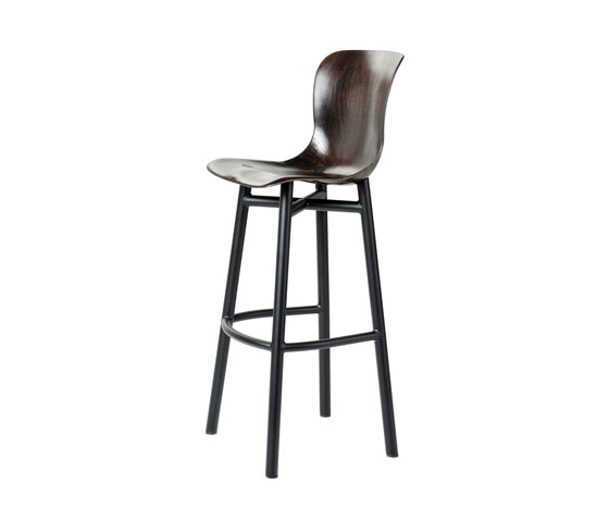 Wendela barstool by Functionals | Bar stools