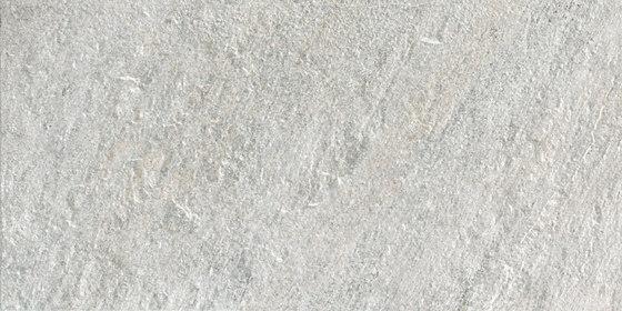 Glacier QR 01 von Mirage | Keramik Fliesen