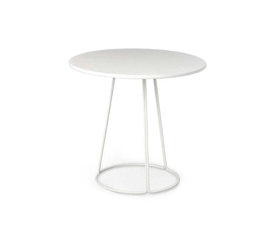 Paddy table de Cascando   Tables d'appoint