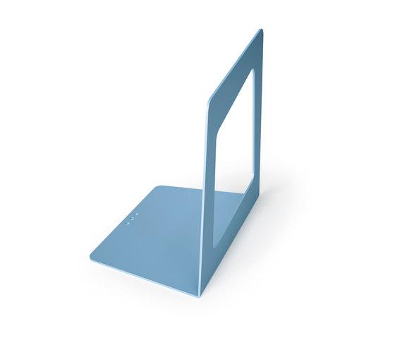 Primo Shelf Dividers by Dieffebi
