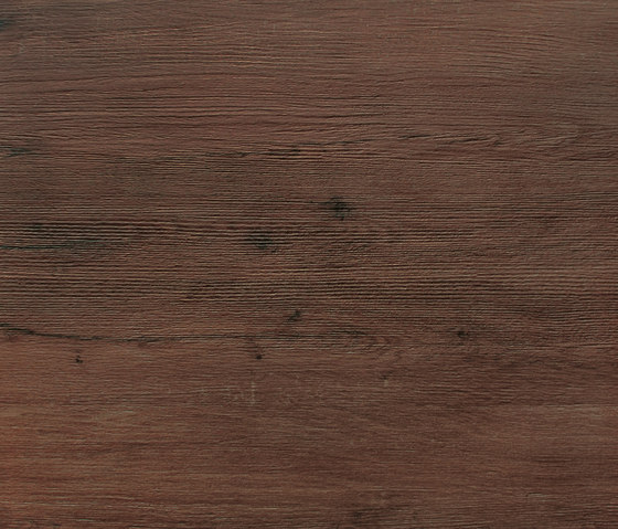 Sundeck by mirage sd 01 origin sd 02 classic sd 03 for Sundeck flooring