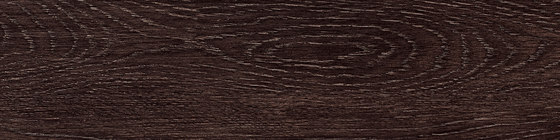 Marrone Scuro WY 03 by Mirage | Tiles