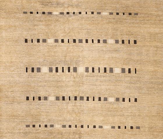 Naturitas Pur 100 Etnos by Domaniecki   Rugs / Designer rugs