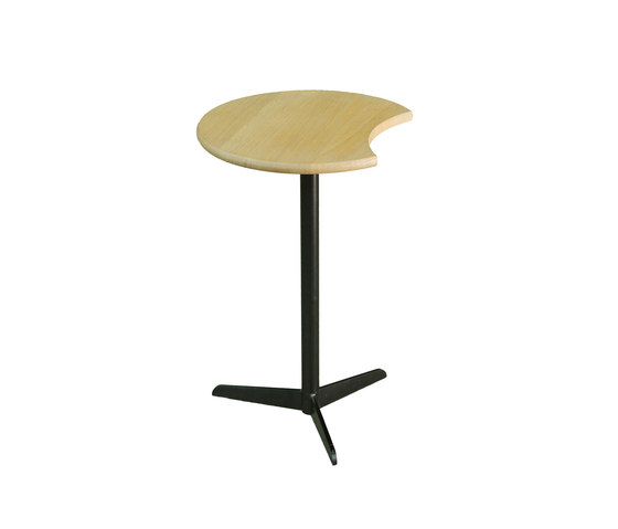 Taboo by Label | Side tables