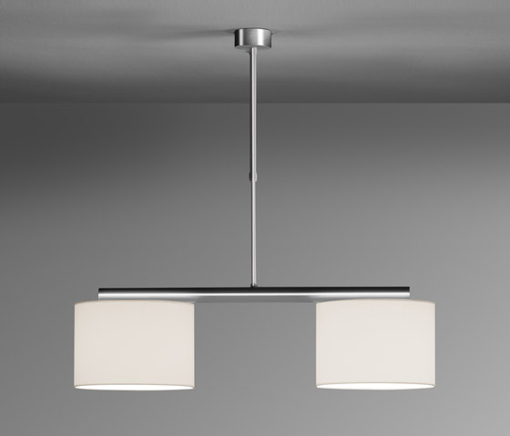 2122-2 LED Pendant by Luz Difusión | General lighting