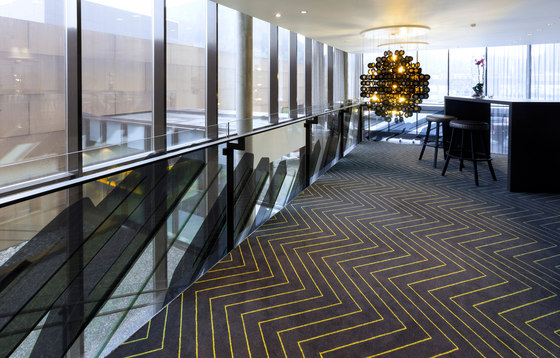 Axminster by Dansk Wilton | Carpet rolls / Wall-to-wall carpets