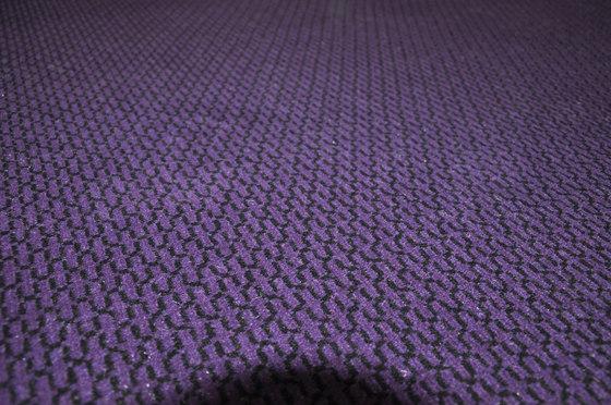 Graffic by Dansk Wilton | Carpet rolls / Wall-to-wall carpets