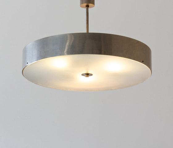 Ceiling lamp by Eckart Muthesius by ZEITLOS – BERLIN | General lighting