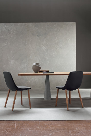 By by Bonaldo | Chairs