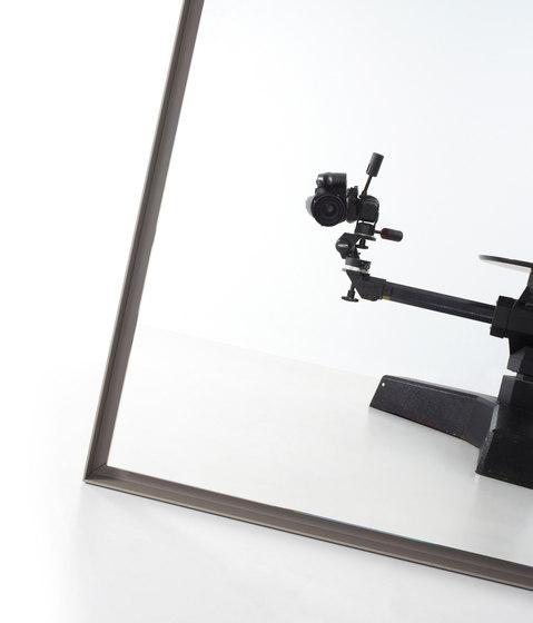 i Mirror di Sistema Midi | Specchi