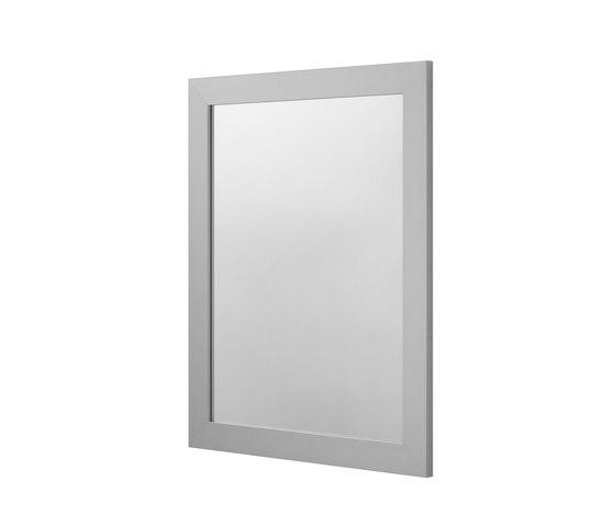 Pla by Sistema Midi | Mirrors
