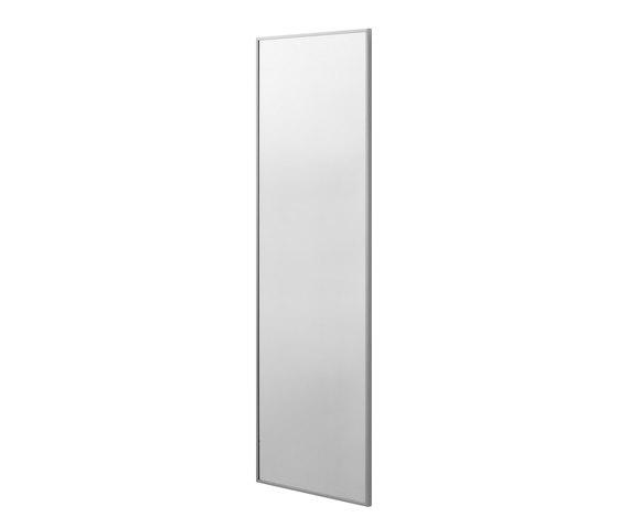 Prim by Sistema Midi | Mirrors