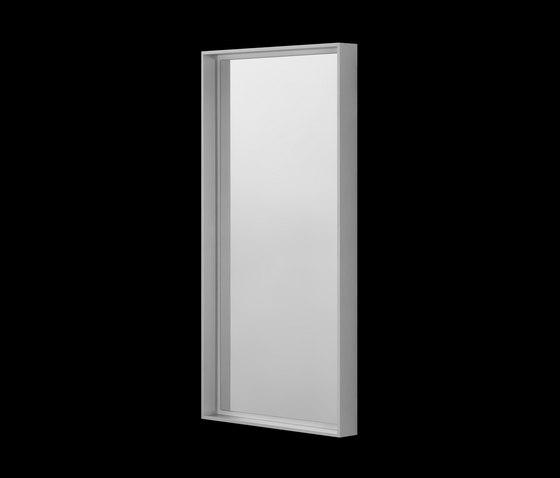 Selecta by Sistema Midi | Mirrors