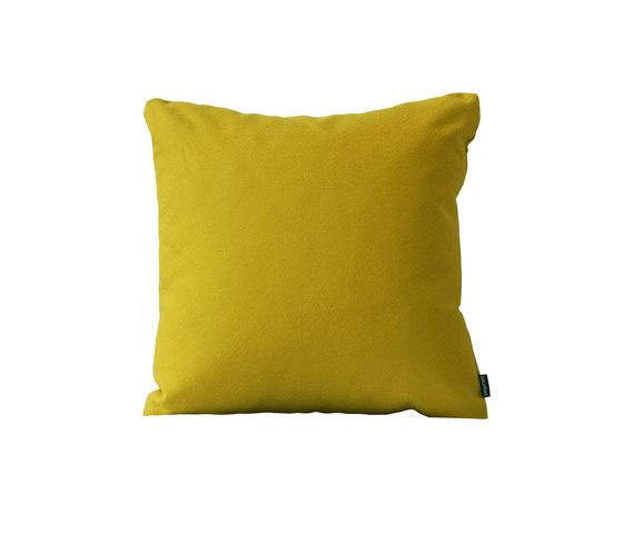 Pillow Hot de Paustian | Coussins