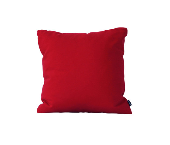 Pillow Hot by Paustian | Cushions