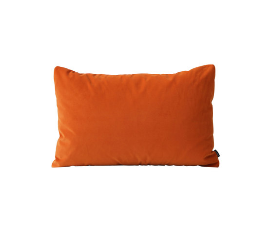 Pillow Star de Paustian | Cojines