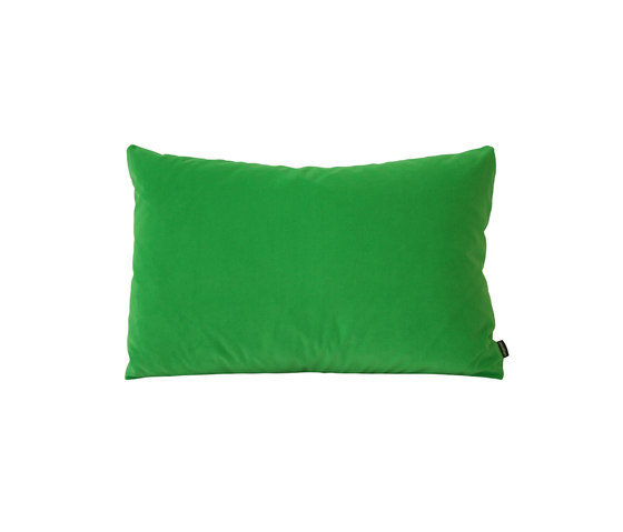 Pillow Star by Paustian | Cushions
