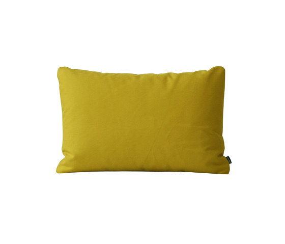 Pillow Hot di Paustian | Cuscini
