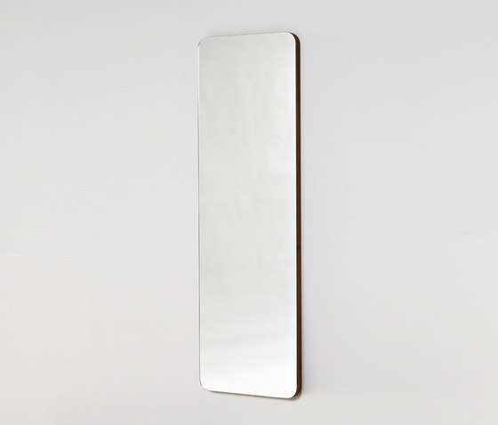 AK 14 Mirror by Naver Collection | Mirrors