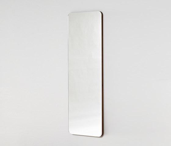 AK 14 Mirror de Naver Collection | Espejos