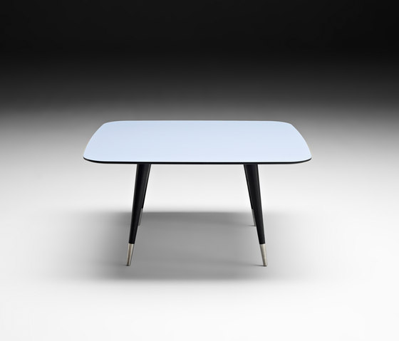 AK 2542 Coffeetable by Naver | Lounge tables