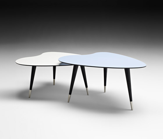 AK 2562 Coffetable de Naver Collection | Tables basses