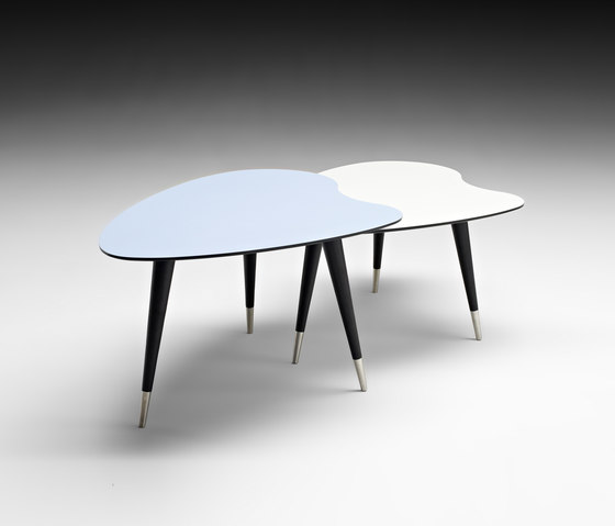 AK 2562 Coffetable by Naver Collection | Lounge tables