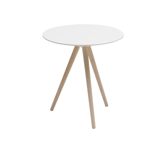 Circo by Softline A/S | Side tables