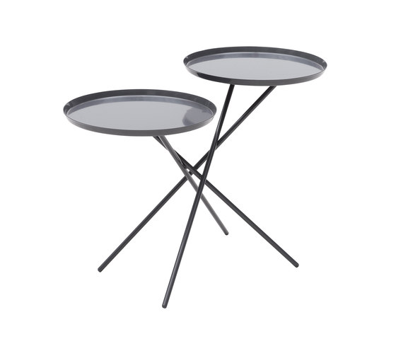 Monday by Softline A/S | Side tables
