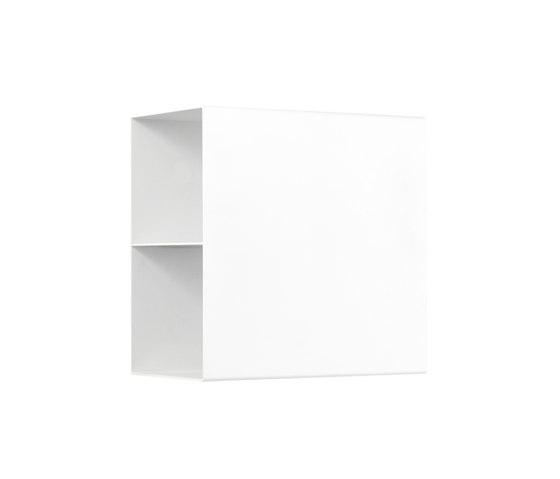 Notch Cabinet 3 de EX.T | Armoires de salle de bains