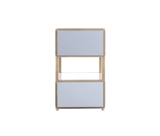 ADD von Flötotto | Sideboards / Kommoden