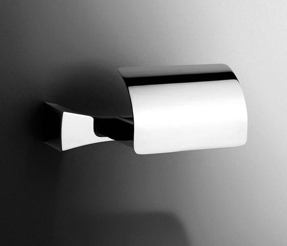 S7 Porte-rouleau de SONIA | Distributeurs de papier toilette