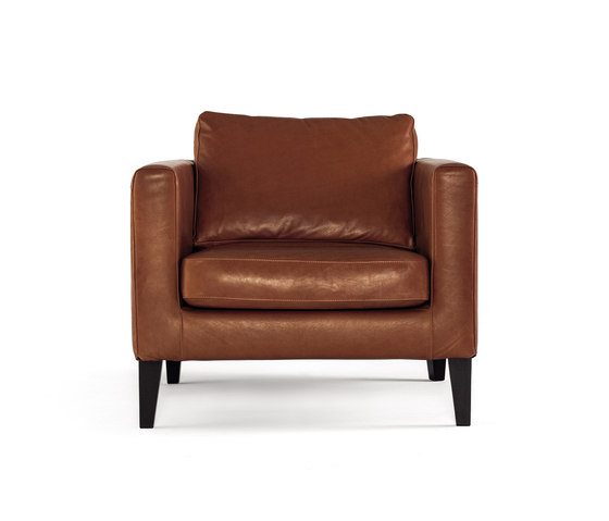 Elegance armchair by Prostoria | Lounge chairs